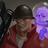 Fusilli Zaitsev's avatar