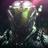Daedalus13's avatar