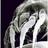 Hirmetrium's avatar