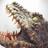 Tcr11050's avatar