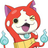 Illbecalledjeff's avatar