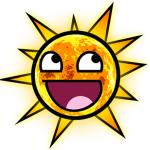 DaBSSlova's avatar