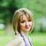 Tania2410's avatar