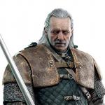 Gwynbloed's avatar