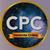 Corvus Prime Corperation
