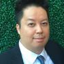 Lawrence Yee