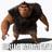 Scattergrunt's avatar
