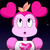 Pearl-Princess-Bubblegum
