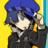 Senswii's avatar