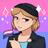 Hi5888's avatar
