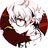 BladeLlamaradaAzul's avatar