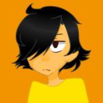 Galuh Aruken's avatar