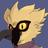 Slamdunx's avatar