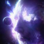 LeonidIsMegaOmnipotent^1000000's avatar