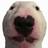 Jamesscorpion23's avatar