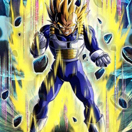 Digi is 01's avatar