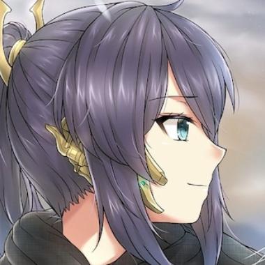 Mikazuki 'Crescent' Exalted's avatar
