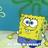 IWasFormerlySpongeBoy's avatar