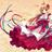 Kaianapopp's avatar