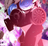 0pal5cent's avatar