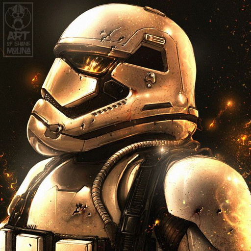 Vital-Paarthunox's avatar