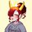 Blosson Boom's avatar