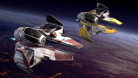 Эскадра Фэндома: Первые результаты работы