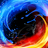 Angelic Defense's avatar