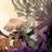 Colossal Wonders's avatar