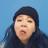 Weeaboowoman's avatar