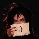 LunaMeansMoon's avatar