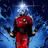 Phantom775's avatar