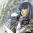 Misshallery's avatar