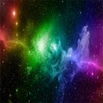 Kcansur21's avatar