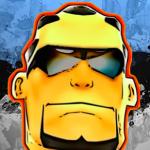 Rockrespawn's avatar