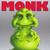 MonkGlonk