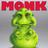 MonkGlonk's avatar