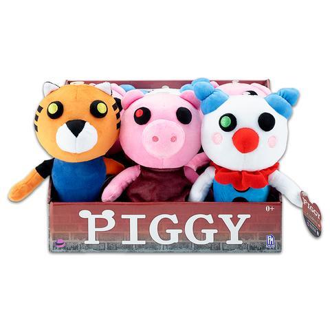 Image result for piggy phat mojo logo