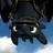 Coconut Dog's avatar