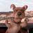MarvelDc2003's avatar