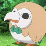 NickTheSwampert's avatar