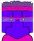 Jonny72438's avatar