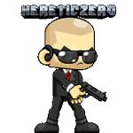 HereticZero