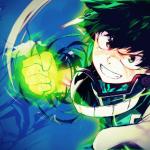 Epic Subject's avatar