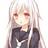 AzzyTheMLGpro's avatar