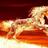 Anobis295 AJ's avatar