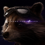 PixelFox666's avatar
