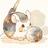 Ic0sine's avatar