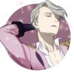 Zmioterka's avatar