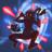 Аватар Forsaken Dreamer